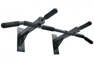 Wall Mount Pull-up Bar